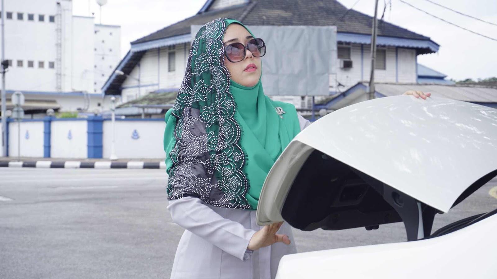premium beautiful therapants ipoh perak kedah penang perlis