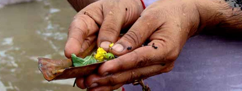 Top Happy Sarvapitru Amavasya Vrat Images for Free Download