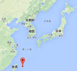 辺銀食堂 地図