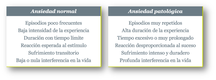 Alava Reyes_centro de psicologia.png