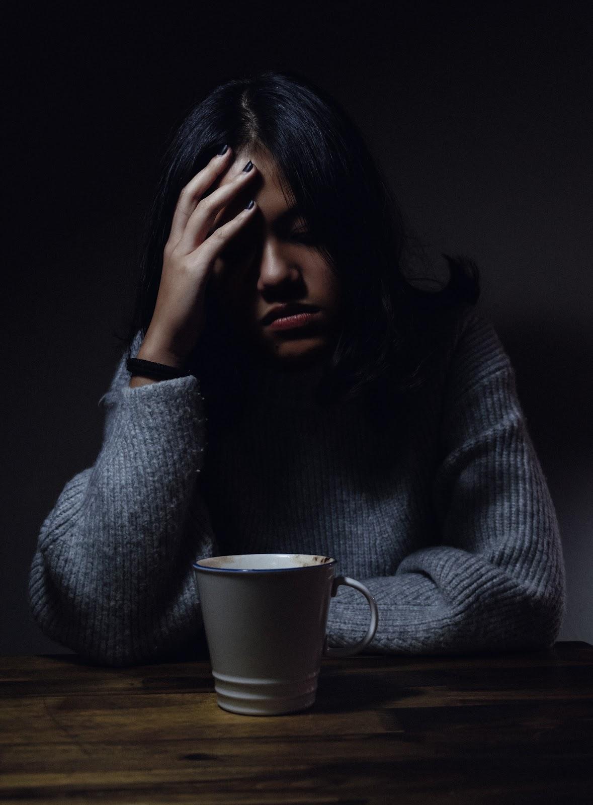 Bipolar symptoms(A comprehensive list)