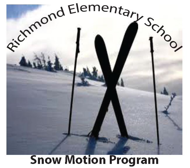 snow motion logo.PNG