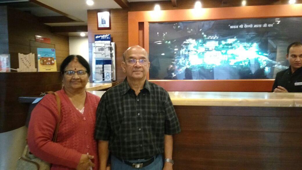 Photo from Parvati Natarajan.jpg