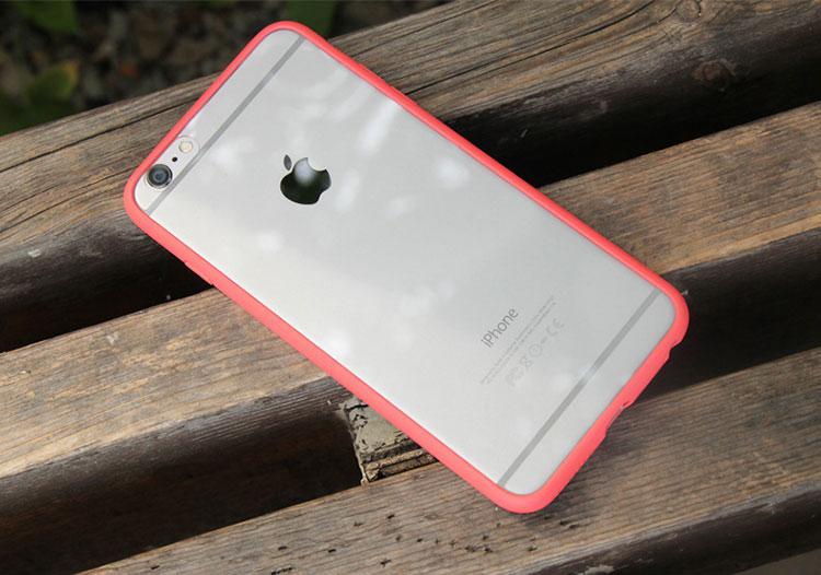 p-lưng-u-case-lưng-trong-viền-màu-iphone-6-98jpg.jpg