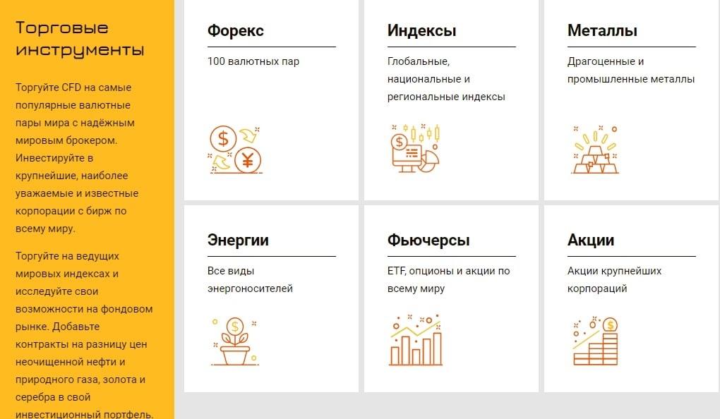 Отзывы о Slimtoppro и обзор условий сотрудничества обзор