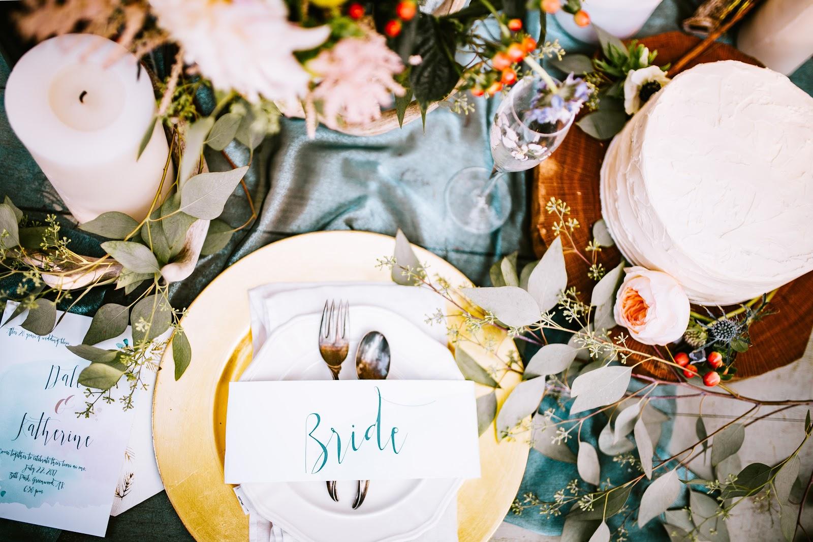 Was lerne ich in der Weiterbildung zum Wedding Planner?