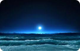 Resultado de imagen de marea significado