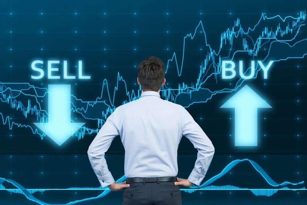 Tiêu chí để lựa chọn sàn giao dịch forex chất lượng