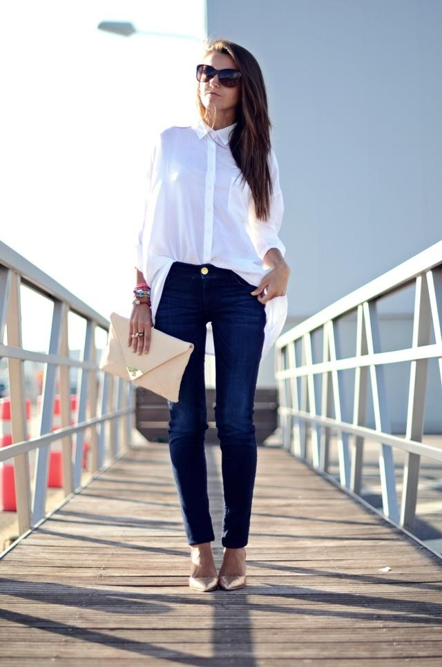 half-tuck-long-button-down.jpg (640×966)