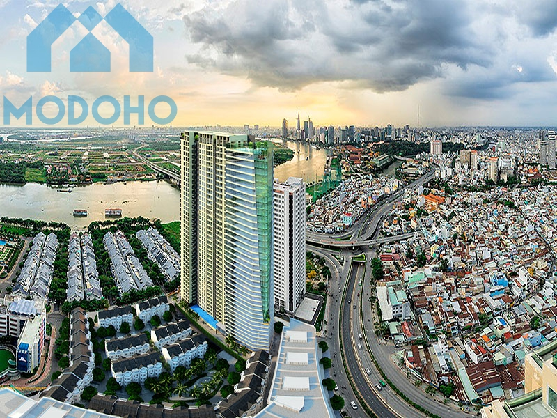 apartment-for-rent-binh-thanh-district-1