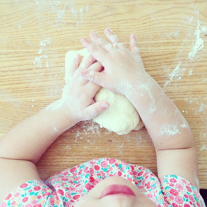 Image result for kids cooking