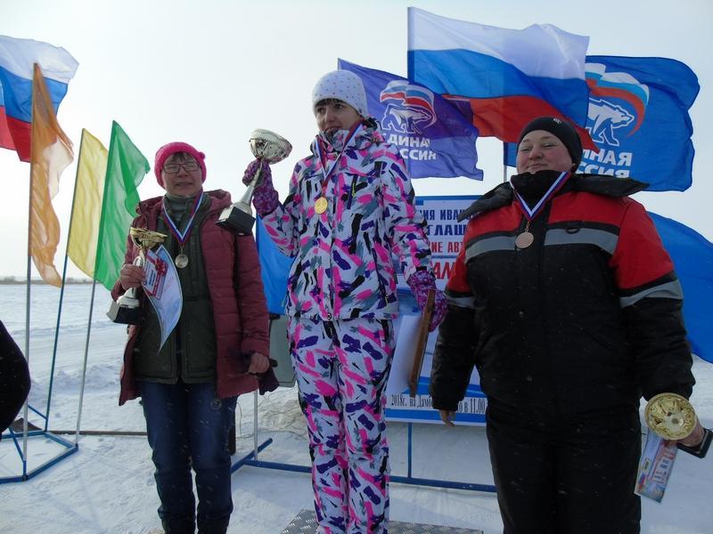 http://ivanovka-dosaaf.ru/images/dsc04301.jpg