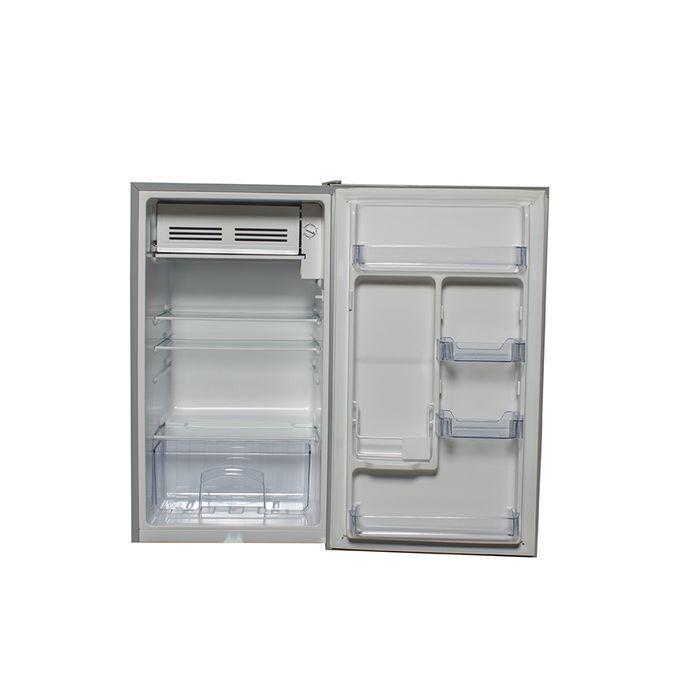 best bruhm fridge in Kenya interior