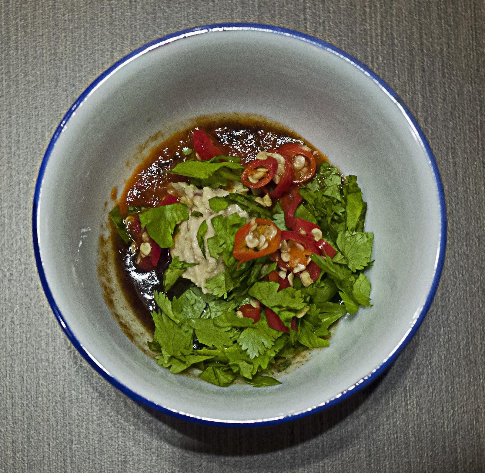 f-sauce-L1100631.jpg