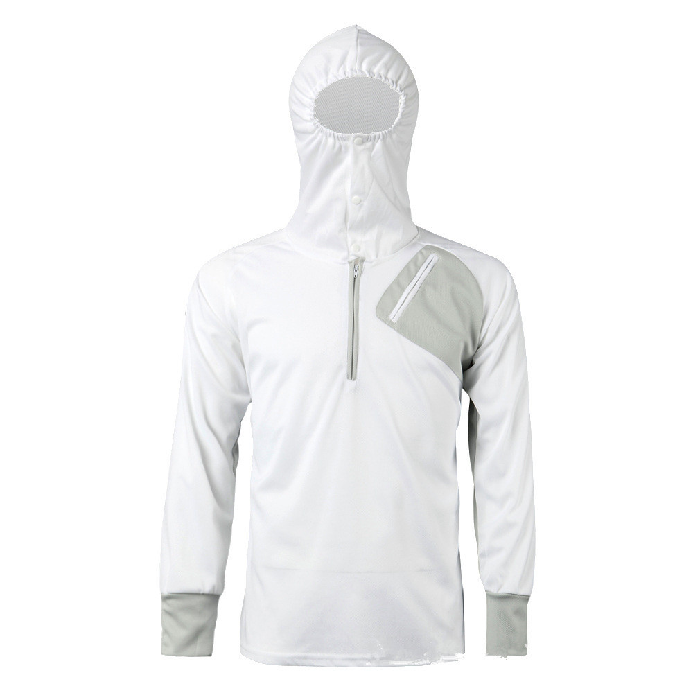 2014-Fashion-New-Design-Outdoor-Sunscreen-Clothing-Fishing-Sun-font-b-protective-b-font-Hoody-Radiation.jpg