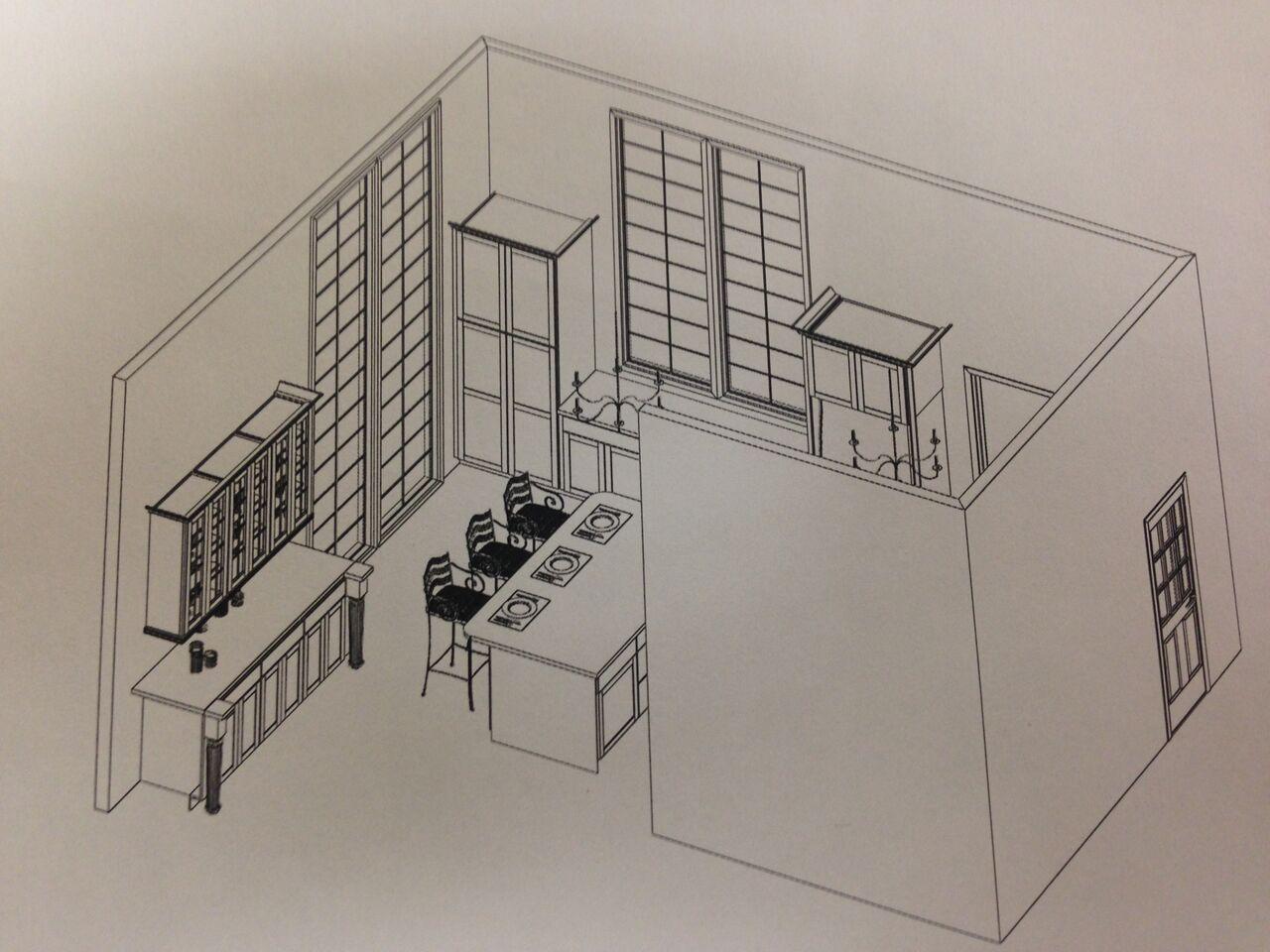 blueprint 1.jpg