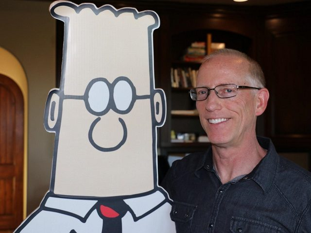 Billedresultat for dilbert