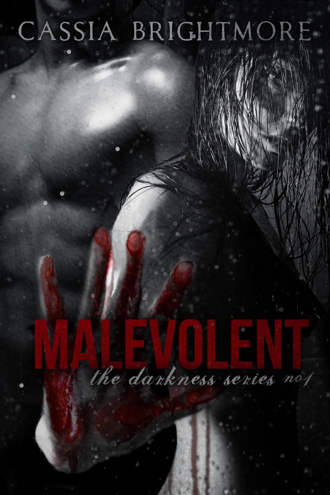 Malevolent-eBook.jpg