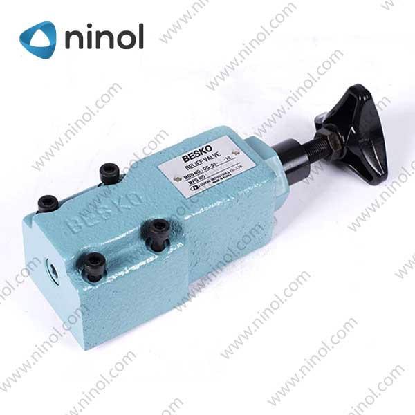 Nhiều người sử dụng quan tâm đến sản phẩm thiết bị thủy lực