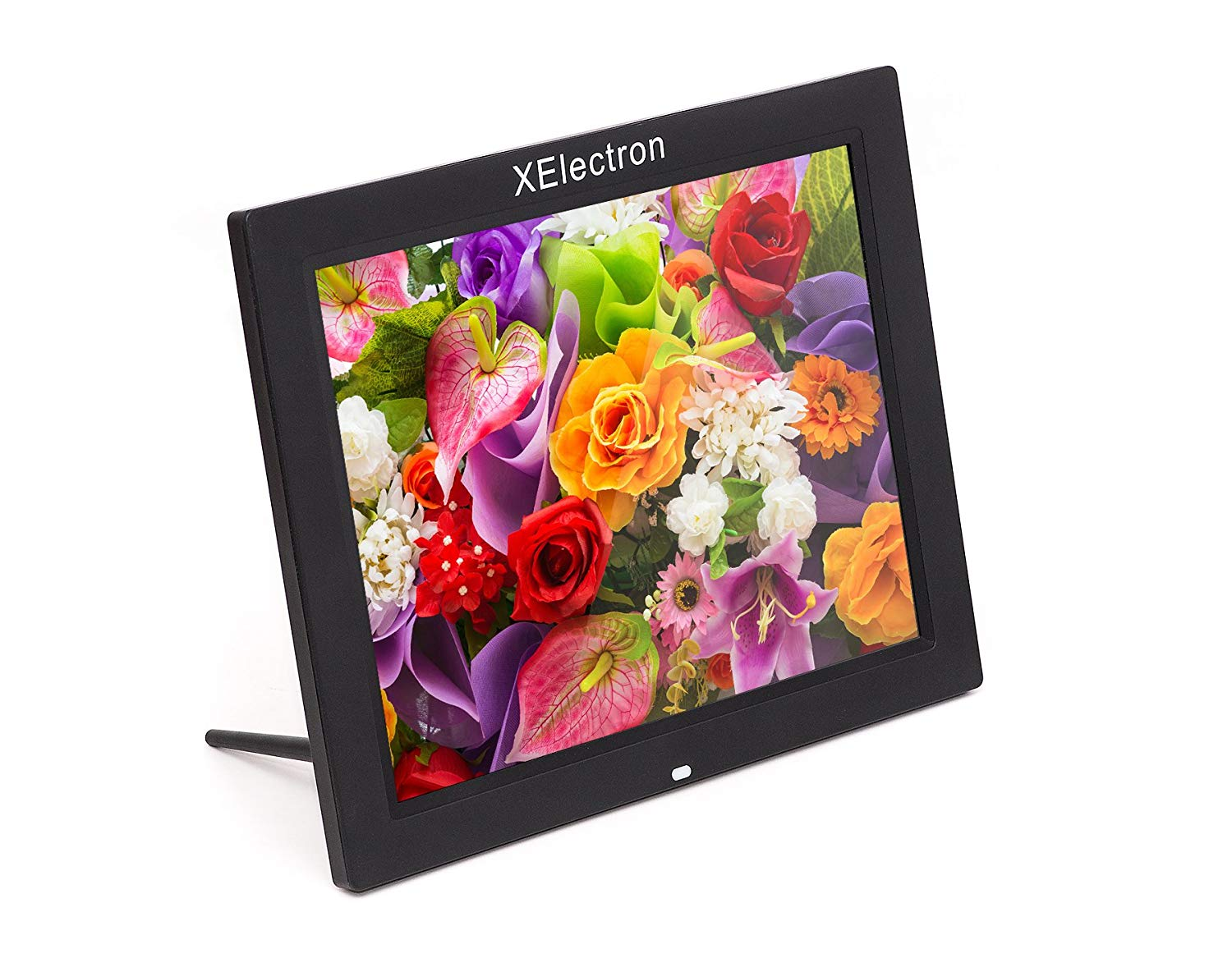 XElectron HD Ready 15 - Inches Digital Photo