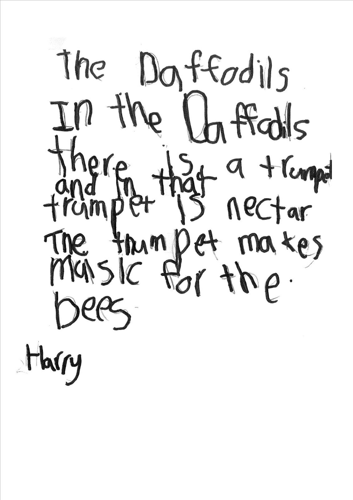 Harry Story.jpg
