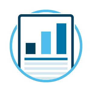 Reporting on SEO — SEO отчеты