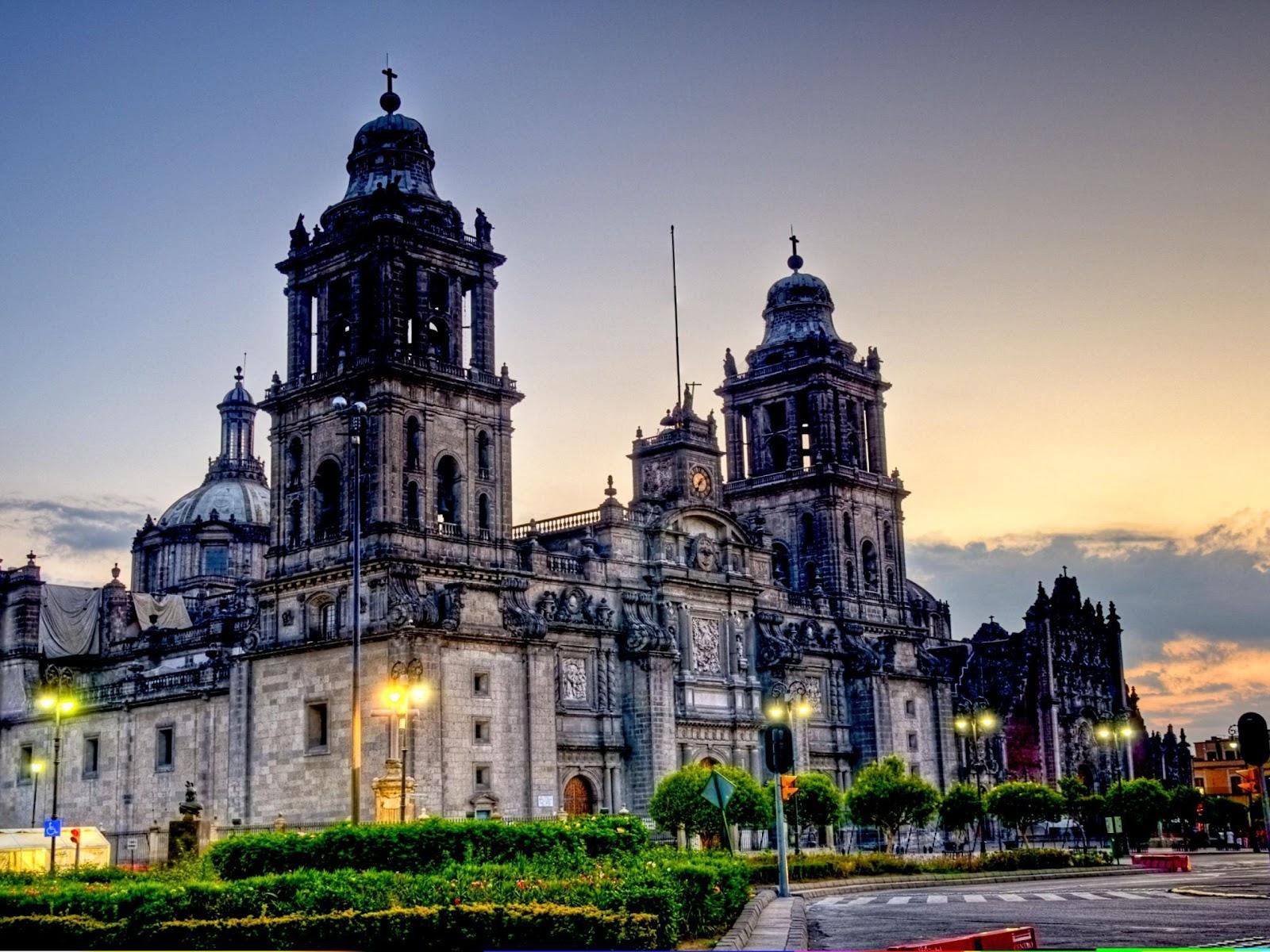 C:\Users\rwil313\Desktop\Cathdral in Mexico City.jpg