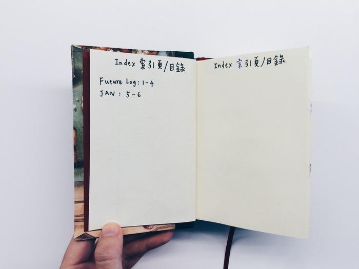 2021 2021手帳 手帳推薦 筆記本 日記本 2021手帳推薦 手帳IG推薦 怎麼做手帳 子彈筆記 子彈筆記教學