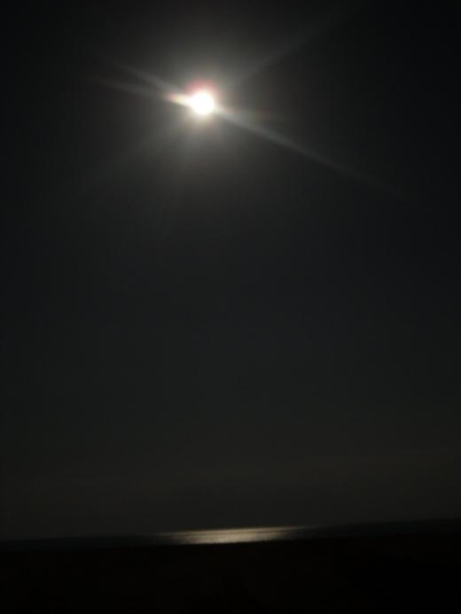 http://www.mw-xp.de/images/Korsika2011/mondschein.jpg