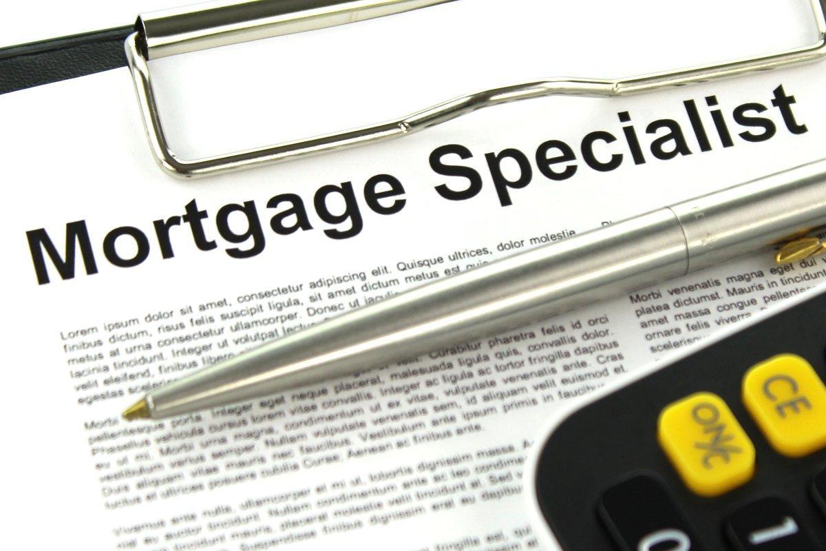 C:\Users\Korisnik\Desktop\mortgage-specialist.jpg