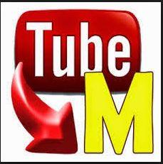 TUBEMATE GRATUIT TÉLÉCHARGER 2.3.6 FOR ANDROID