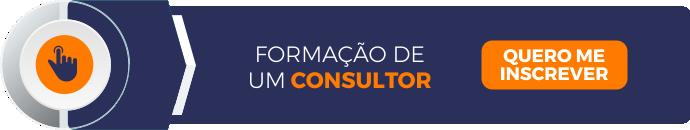 curso formação de um consultor