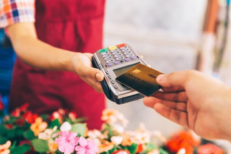 que es una tarjeta de credito departamental pago tarjeta