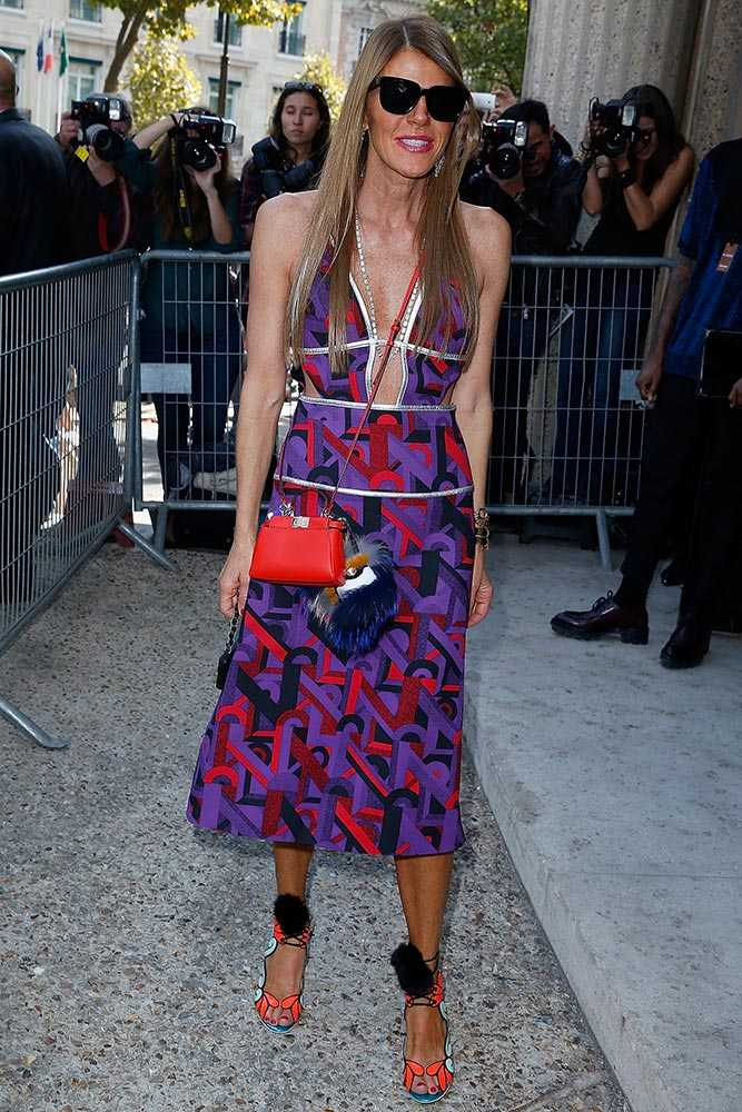 _anna-dello-russo-attends-the-miu-miu-show--getty__large.jpg