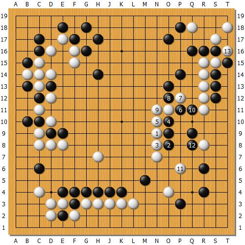 Honinbou69-3-35.png