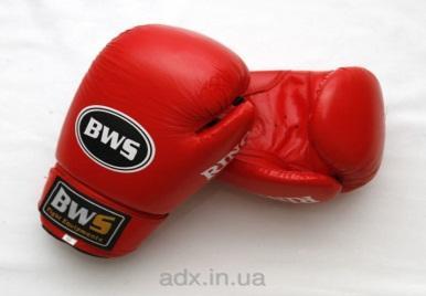 http://images.zakupka.com/i/firms/27/42/42950/perchatki-bokserskie-ring-bws-8-oz-krasnyy_bac7200673c5af9_800x600.jpg