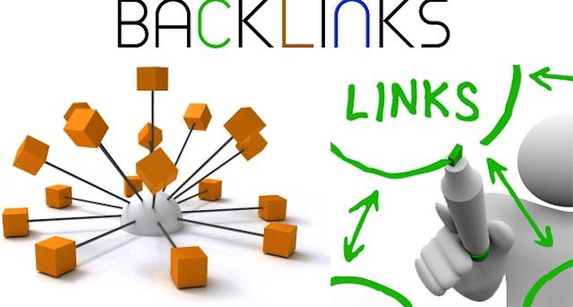 1GkMc5vj6elITKprwp2smHgAl5J4lpVsJbBqbNZxlJJR6tTkt1wwaWerHxWfW8dtjdKORWe9ZQh7LE9Dm6uE4SwgGLwdGuGXEt4pgvC8RSAOaGRCvv3 XOIBI9aOe3U7UJ8Mi0LDEDen3f9GWg - Đi link DA, PA > 90 hệ thống cho backlink cực khủng