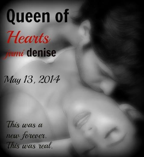 queen of hearts teaser 6.jpg