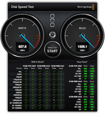 speed ssd macbook pro 13.png