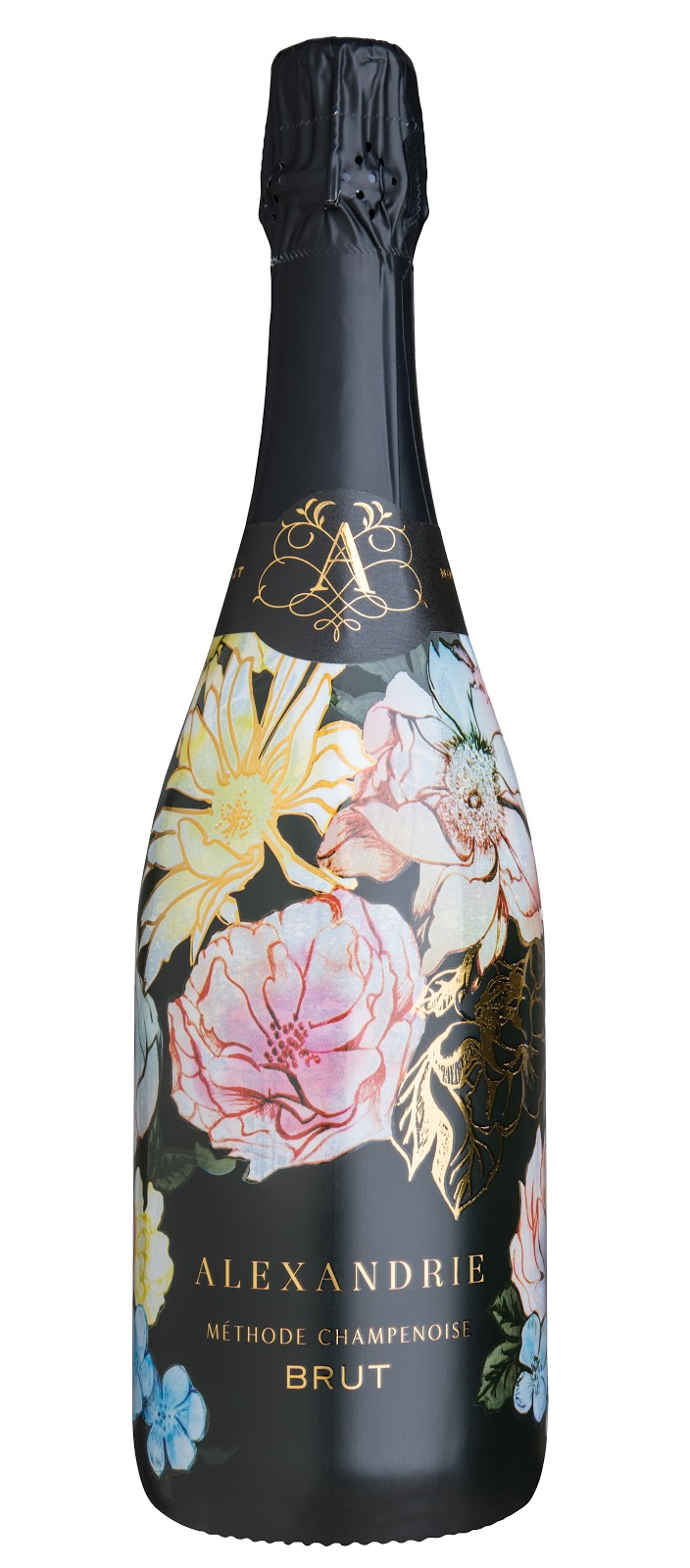 Alexandrie Sparkling Wine