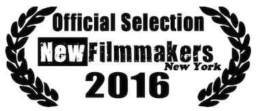 new filmmakers laurels 2016 copy 2.jpg