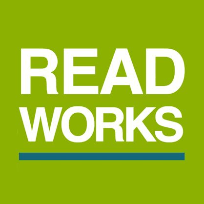 ReadWorks Review for Teachers (With images) | Reading instruction ...