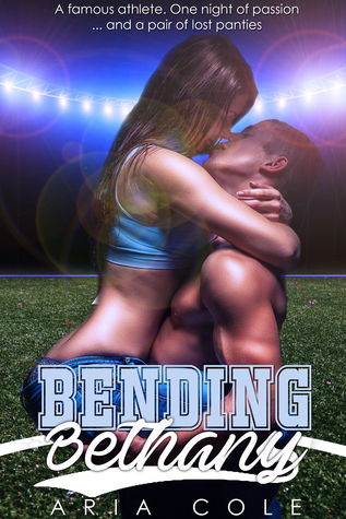 Bending Bethany.jpg