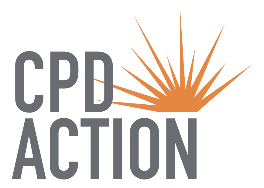 CPD Statement on Dems funding CBP & ICE | CPD Action