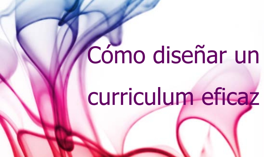 curriculum-eficaz.jpg