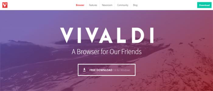 C:\Users\khett\Desktop\Vivaldi.png