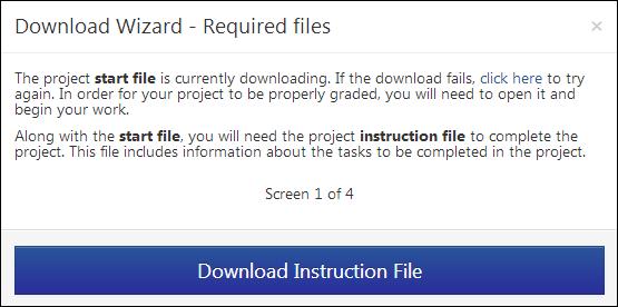 downloadwizard1of4.PNG