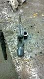 El Bolihawk! Tomahawk confeccionado con un martillo bolita 1Jqu8t_RJZqpHPz6TPk4JCmyZAEQgne5JANguGfYmU4=w90-h160-p-no