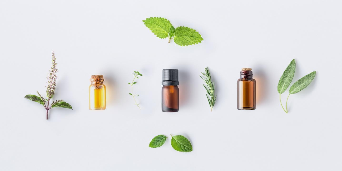 different-types-of-cbd-products.jpg