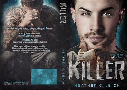 KILLER FULL.jpg